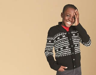 Winter Arrivals  New! Warm up to 225 children's styles from 10 dollars